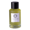 La Manufacture Parfums - Rare - Collection Essences