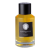 La Manufacture Parfums - Cashmere - Collection Opus Matières