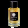 La Manufacture Parfums - Suède Elixir - Collection Opus Matières